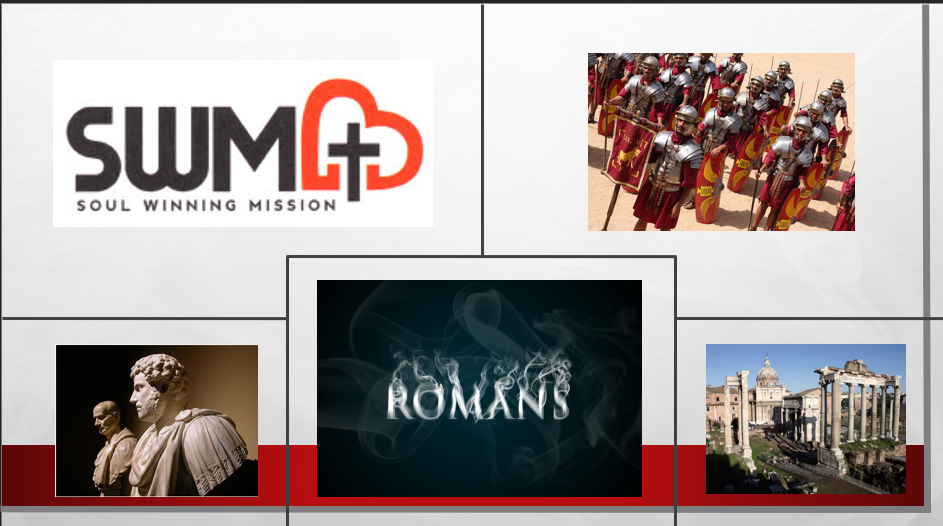 SWM-from-Acts-to-Romans
