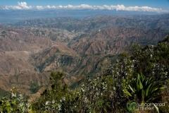 Haiti_Trekking_Pic_Cabayo