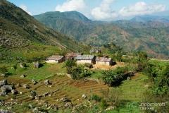 Haiti_Trekking_Seguin