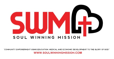 Soul Winning Mission Association
